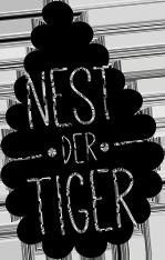 logo-schraeg