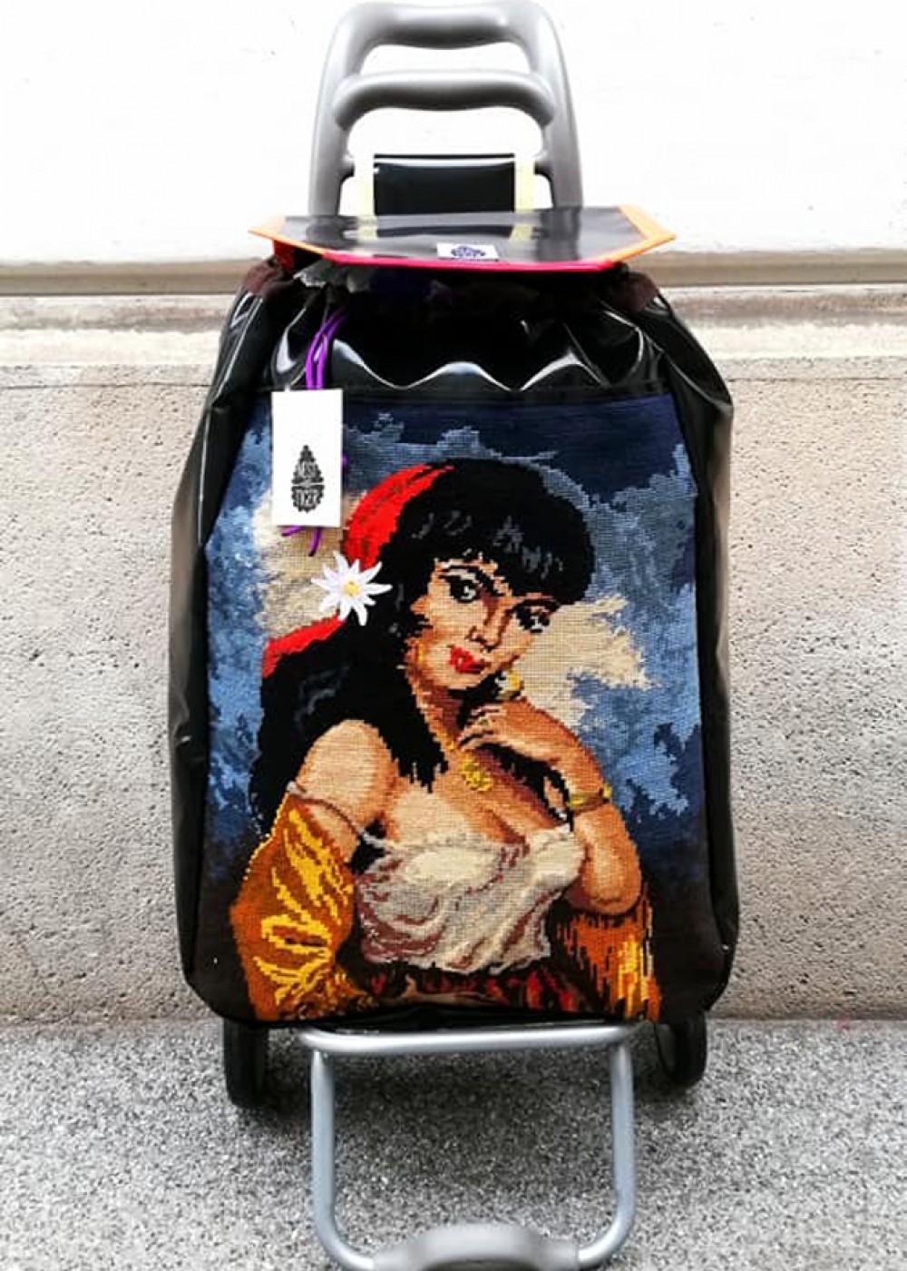 Lolita Trolley